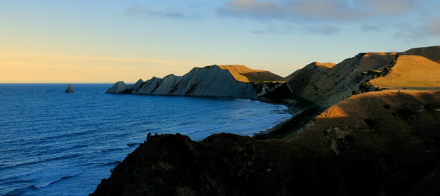 Capekidnappers-Newzealand_image_ini_625x465_downonly