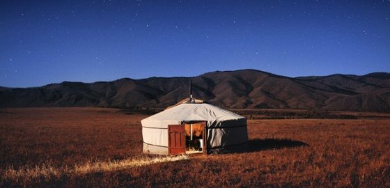 Mongolia-Yurt_image_ini_625x465_downonly