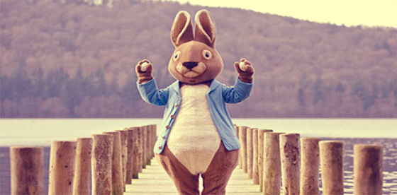 Peter-Rabbit-Easter-Egg-H-010