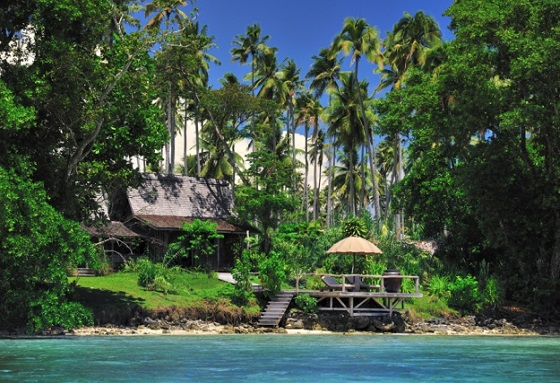 Ratua-Vanuatu_image_ini_625x465_downonly