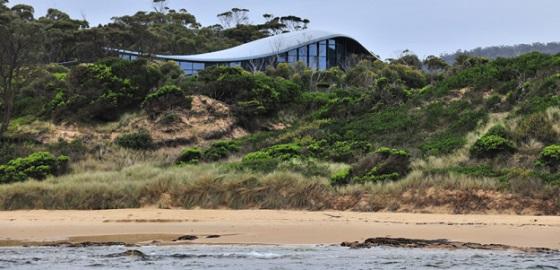 Saffire-Tasmania_image_ini_625x465_downonly