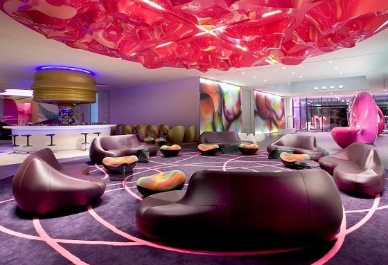 nhow-hotel-berlin_lobby_lounge