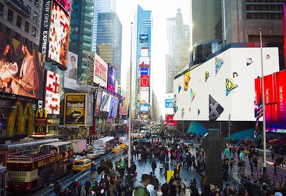 times-square-582930_640