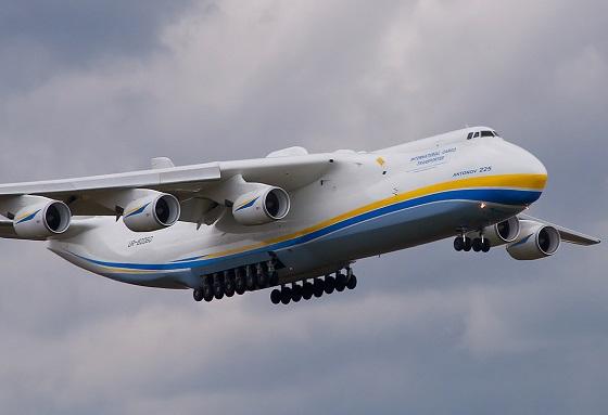 ur-82060-antonov-airlines[1]