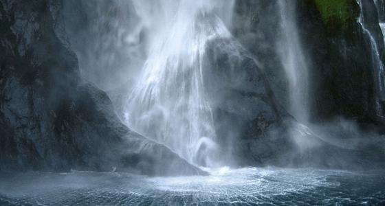 Milford-Sound