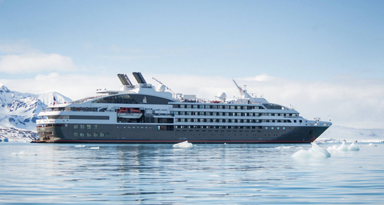 Ponant-Yacht-Cruises-Expeditions