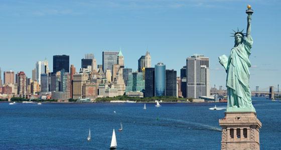 nueva-york2