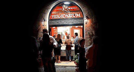 17.-frigidarium17