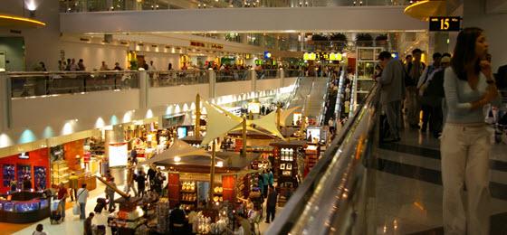 560px_DUBAI-INTERNATIONAL-AIRPORT_-Nao-Iizuka