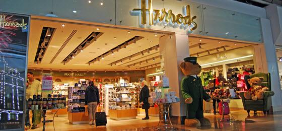 560px_Harrods_Heathrow_-MaryG90