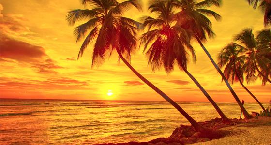 Barbados1