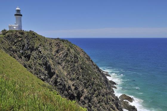 Faro-Cape-Byron-Australia