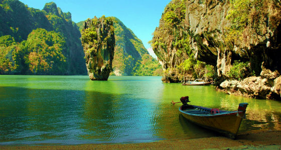 James-Bond-Island-Phang-thaitourism