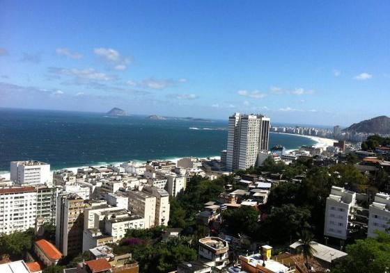 Rio-560x417 (2)