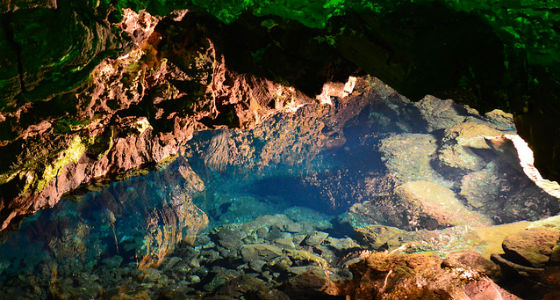 cueva-de-los-verdes-perlaroques