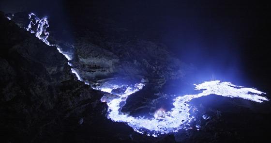 lava-azul-560x295
