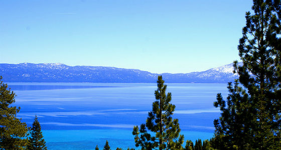 tahoe-ALTO-CONTRASTE-Edgar-AVG