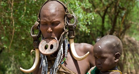 tribu-mursi