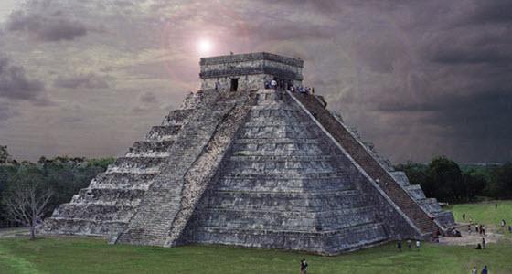 Chichen-Itza-riviera-maya-