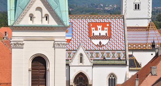 Crkva-Svetog-Marka (2)