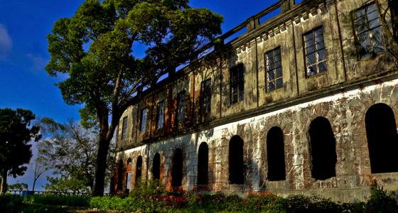 Diplomat-Hotel