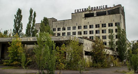 Hotel-Polissya-