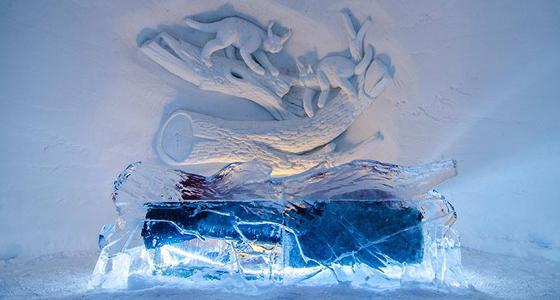 Kirkenes-Snowhotel-