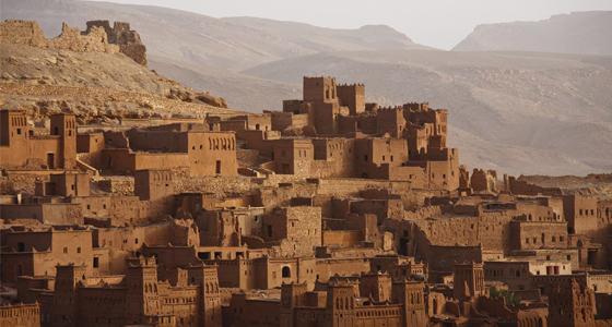 OM-Marruecos