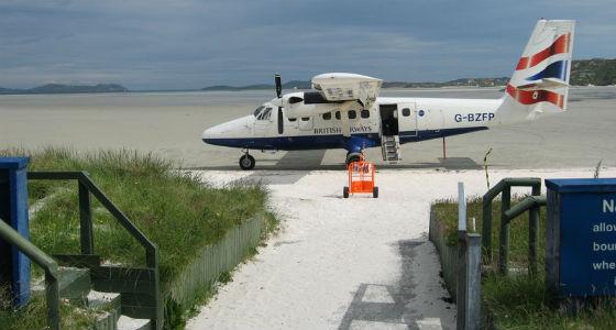 barra-airport-31