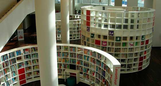 bibliotecaamsterdam