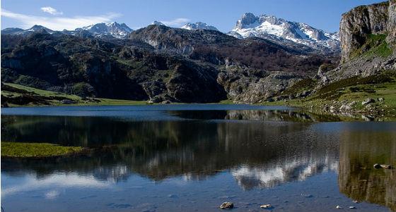 covadonga-raulggm