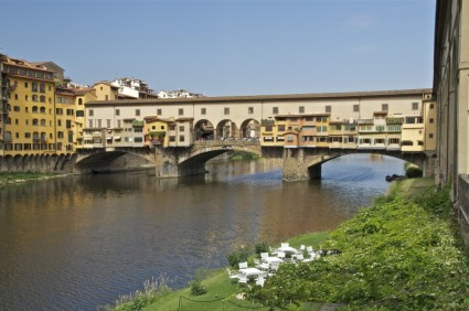 florence_italy_city_217585