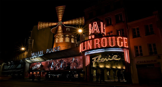 moulin-rouge-torfo