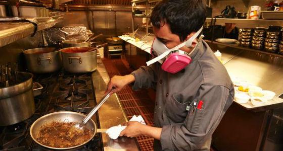 Phaal-Curry