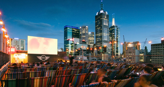 Rooftop-Cinema