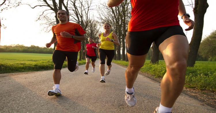 Running-750x393