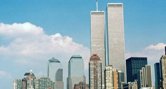 World-Trade-Center