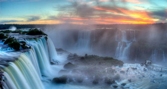 iguazu-SF-Brit