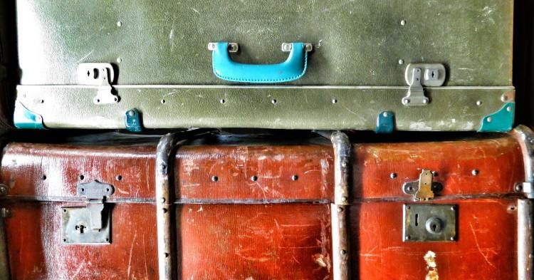 equipaje-e1441046834978-750x393