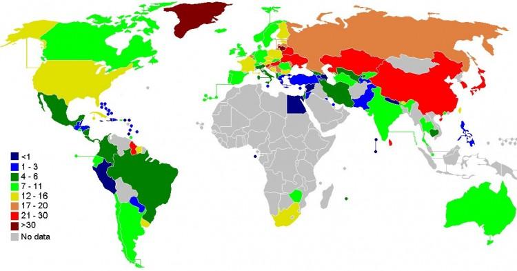 suicidios-wikimedia-750x393