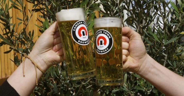 Camdem-Town-Brewery-750x393