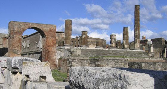 Pompeya-1