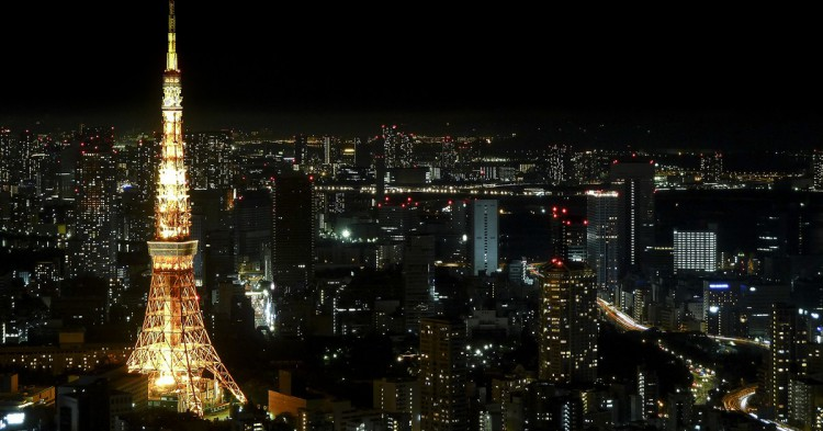 2-Tokio-tetedelart1855