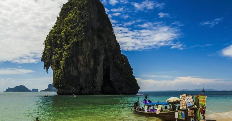 3-Tailandia-Guillén-Pérez