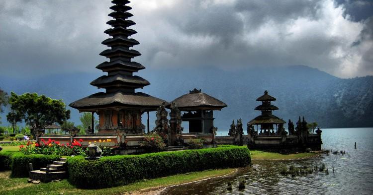 4-Bali-Joan-Campderrós-i-Canas
