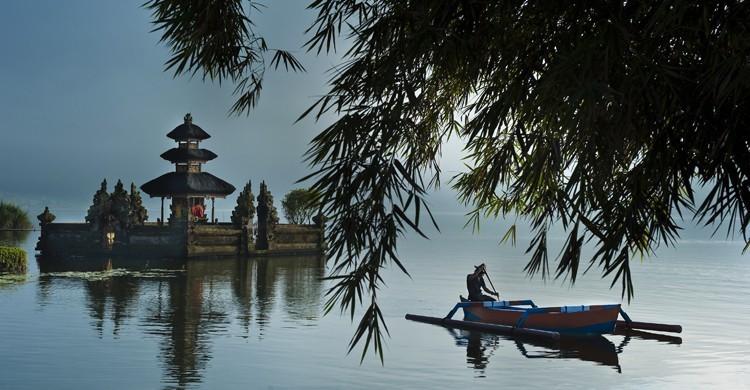 Indonesiafoto-750x390