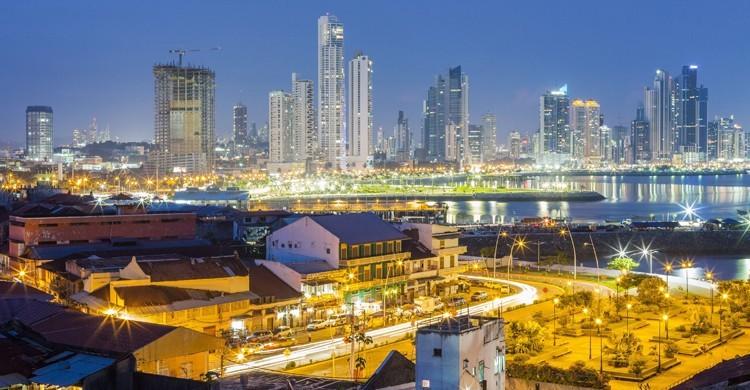 Panamafoto-750x390