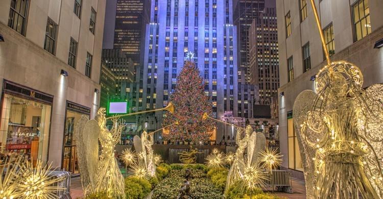 Rockefeller-Center-750x390