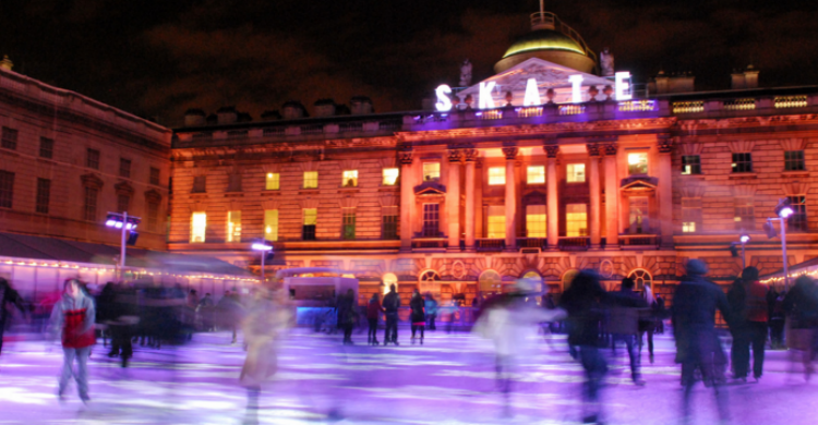 Somerset-House-Ice-Rink-Wing-Flickr-750x390