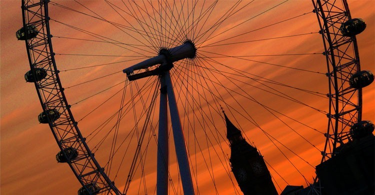 london-eye-750x390